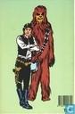 Strips - Star Wars - Star Wars Special 14