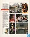 Bucher - Het Spectrum - Het aanzien van 1987