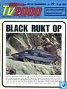 Strips - TV2000 (tijdschrift) - TV2000 29