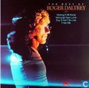 The Best of Roger Daltrey