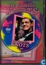 DVD / Video / Blu-ray - DVD - De familie Knots 5