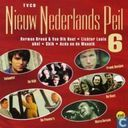 Nieuw Nederlands Peil 6