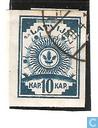 10 bleu