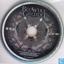 DVD / Vidéo / Blu-ray - DVD - Beowulf & Grendel