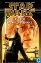I, Jedi