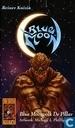 Blue Moon volk de Pillar uitbreiding