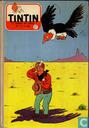 Tintin recueil 27