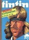 Tintin recueil No 26
