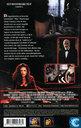 DVD / Vidéo / Blu-ray - VHS - Entrapment