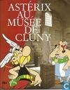 Astérix au Musée de Cluny
