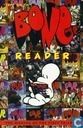 Bone Reader - The Making of the First Trilogy