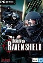 Tom Clancy's Rainbow Six: Raven Shield