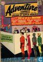 Adventure Comics 346