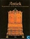 Boeken - Naslagwerk - Antiek