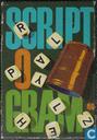 Script - O - Gram