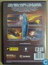 Video games - PC - Homeworld 2