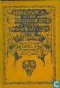 Handboek voor Kunstgeschiedenis, Stijl- en Ornamentleer