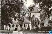 Kootwijk - Ned. Herv. Kerk