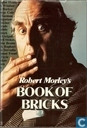 Robert Morley`s book of bricks