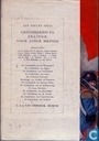 Bucher - Kresse, Hans G. - De geschiedenis van de Franse revolutie