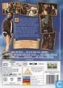 DVD / Vidéo / Blu-ray - DVD - Jabberwocky