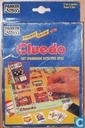 Cluedo Pocket Editie