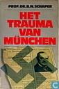 Trauma van München