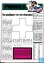 Bandes dessinées - TV2000 (tijdschrift) - TV2000 51