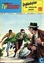 Comic Books - TV2000 (tijdschrift) - TV2000 39