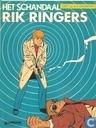 Het schandaal Rik Ringers
