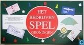 Het Bedrijven Spel Groningen