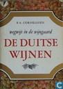 De Duitse wijnen
