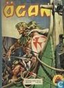 Comic Books - Ögan - De hamer van Thor
