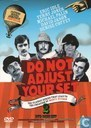 DVD / Vidéo / Blu-ray - DVD - Do Not Adjust Your Set