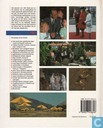 Bucher - Het Spectrum - Het aanzien van 1991