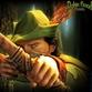 Thumb2_bbf103f0-09e9-012d-d1aa-0050569439b1