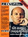 De mens Wim Sonneveld zoals u hem niet kende