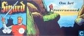 Bandes dessinées - Sigurd - Om het toverzwaard