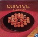 Quivive classic