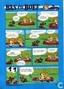 Strips - Archie, de man van staal - Nummer  24