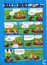 Comic Books - Robot Archie - Nummer  24