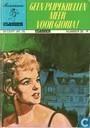 Comic Books - Geen pijpekrullen meer voor Gloria! - Geen pijpekrullen meer voor Gloria!
