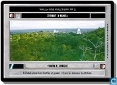 Yavin 4: Jungle