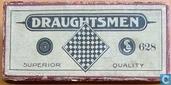 Draughtsmen