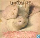 Gutbucket