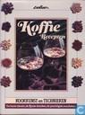Koffie recepten