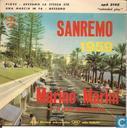San Remo 1959