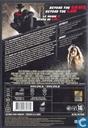 DVD / Vidéo / Blu-ray - DVD - The Spirit
