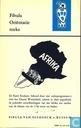 Books - Kresse, Hans G. - Zwart Afrika
