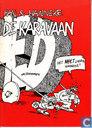 De karavaan